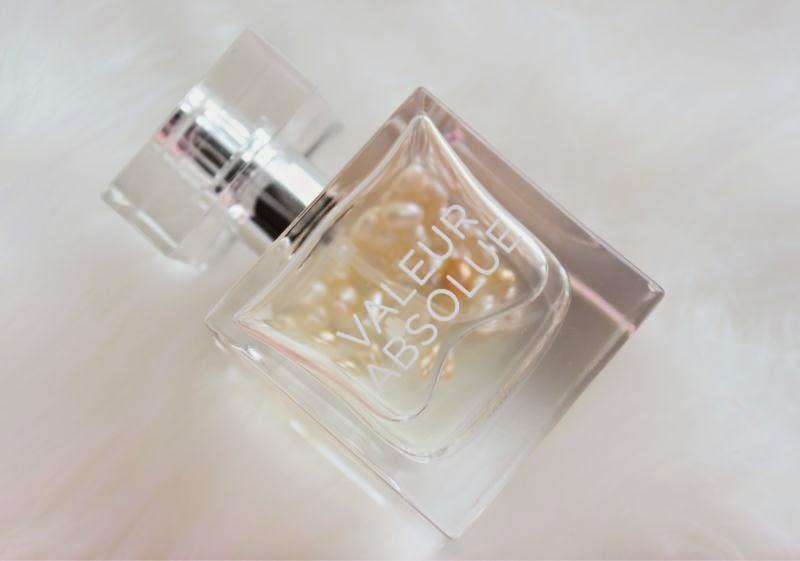 Valeur Absolue Sensualité Eau De Parfum