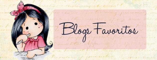 Blogs imagem