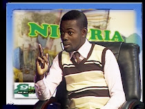 Watch Nigeria We Serve With Okim Oyama