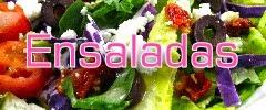 Lo que todos necesitamos para alargar la vida y en formato delicioso!!