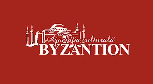 "Asociatia culturala ""Byzantion"""