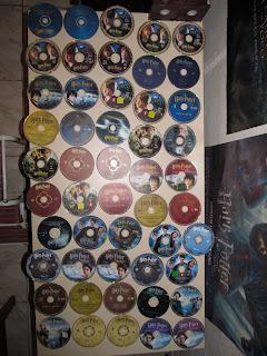 http://3.bp.blogspot.com/-PPnHvdYQ384/TbHu8UzeO1I/AAAAAAAABCU/e6Z5UbIPGSo/s1600/Harry+Potter+Personal+Collecion+26.jpg