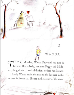 a book response of the story about maya The purpose of the champion of the world is to what was the purpose of the champion of the world by maya angelou in the bedford reader angelou's story.