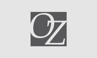 http://ozarch.com/