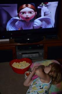 Jolly Time Popcorn 3