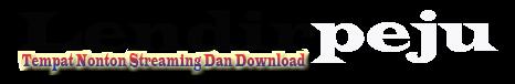 Lendirpeju | Tempat Nonton Streaming Dan Download Film Bokep