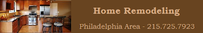 Greek carpenter contractor Philadelphia