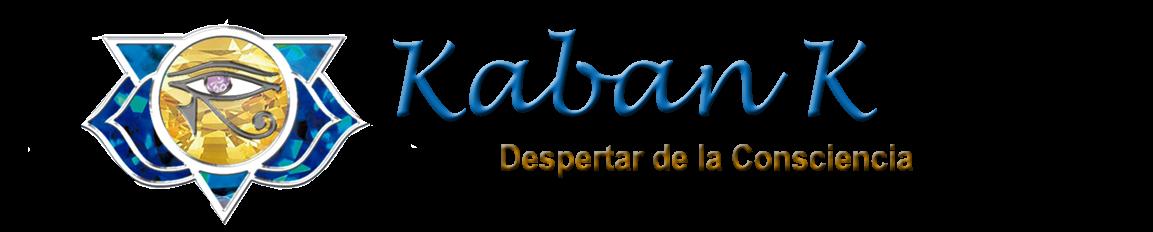 Kaban K.
