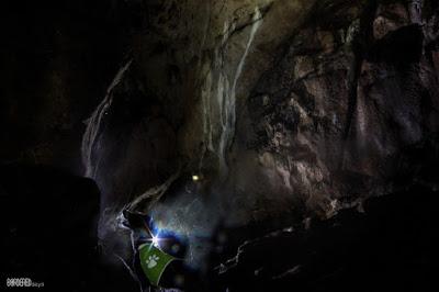 Násznép-barlang