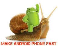 Cara Jitu Mempercepat Kinerja Android dan Smartphone