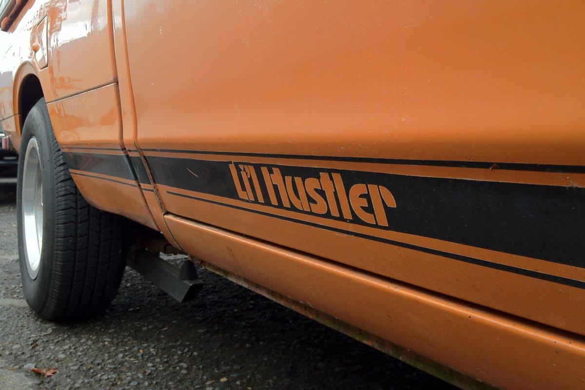 Topic OFFICIEL DATSUN PICK UP 620 HUSTLER 2WD & 4WD - Page 2 1973%2BDatsun%2BLi%2527l%2BHustler%2B620%2BPickup%2BTruck%2BL16%2Bl18%2B3