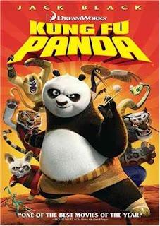 kung fu panda 2 movie 2011 box office record