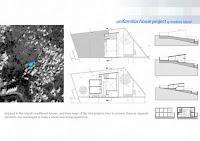 Architecture Portfolio Examples5