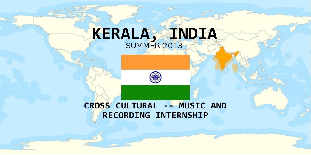 fAriss Indie-A