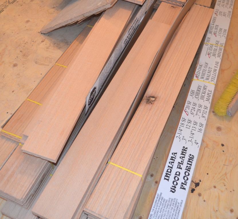grade floors oak unfinished floor playmaxlgc com imposing utility within flooring designs red