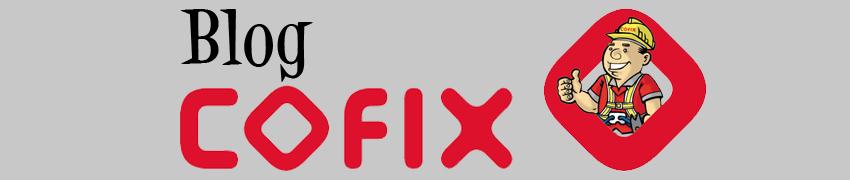 Blog Cofix