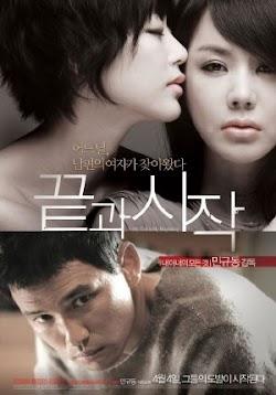 Làm Lại Từ Đầu - In My End is My Beginning (2013) Poster
