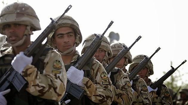 la-proxima-guerra-iran-intervendra-en-irak-si-se-toman-las-ciudades-sagradas-de-kerbala-y-nayaf