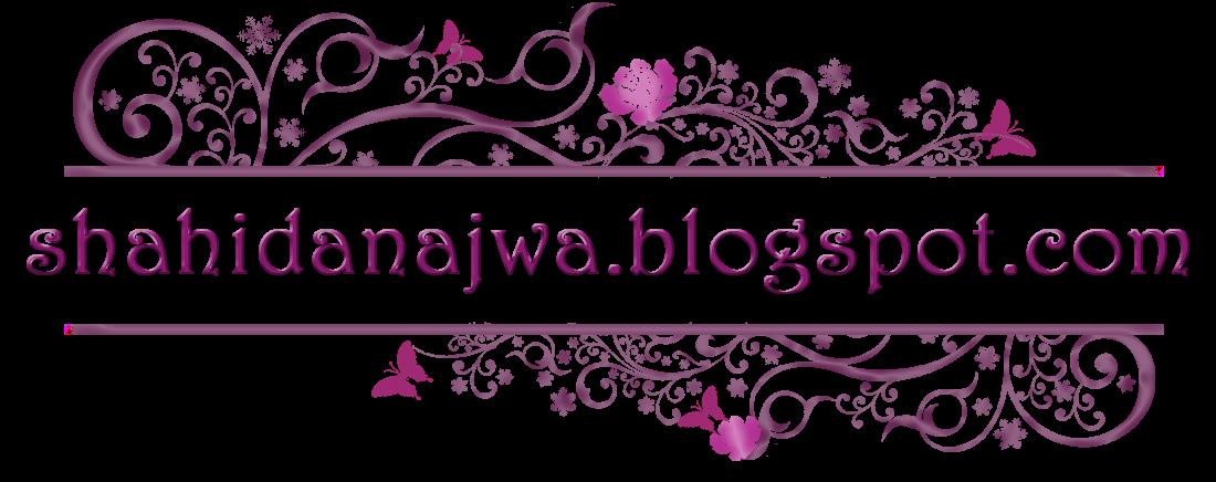 shahidanajwa.blogspot.com