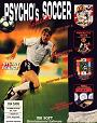 http://compilation64.blogspot.co.uk/p/psychos-soccer-collection.html