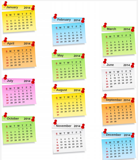 Printable 2014 Calendar Template,Free printable Calendars,2014 calendar with holidays,Create a Free Printable Calendar,2014 Photo Calendar,2014 Calendar Templates for Excel, Download Free Excel 2014 Calendar Template, free calender template, excel calendar template, download calaender template