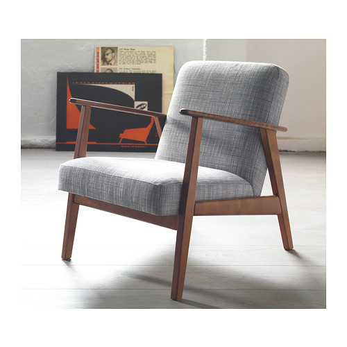 Karen Barlow 5 Of The Best Retro Mid 20th Century Style Arm Chairs On The Ma