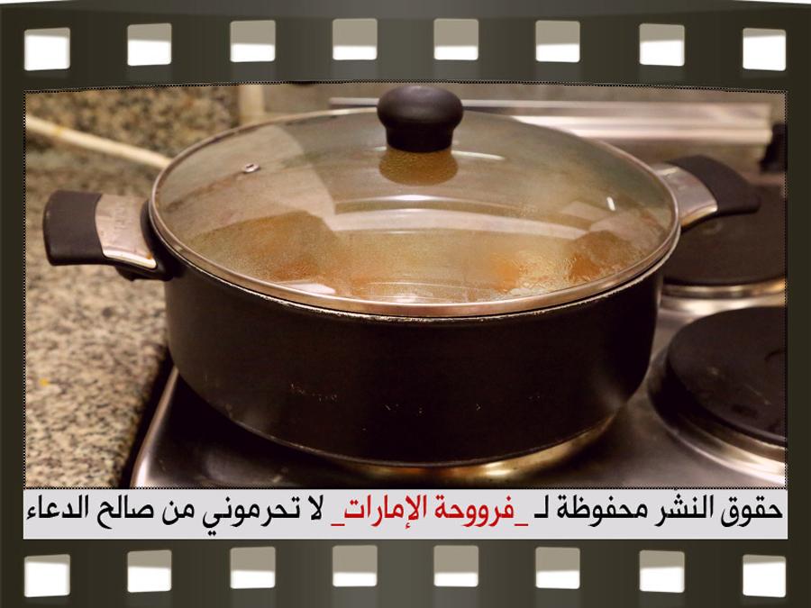 http://3.bp.blogspot.com/-PPxo71Q2Y60/VZfoMQ04OBI/AAAAAAAARqA/0xNZDdaAh7o/s1600/19.jpg
