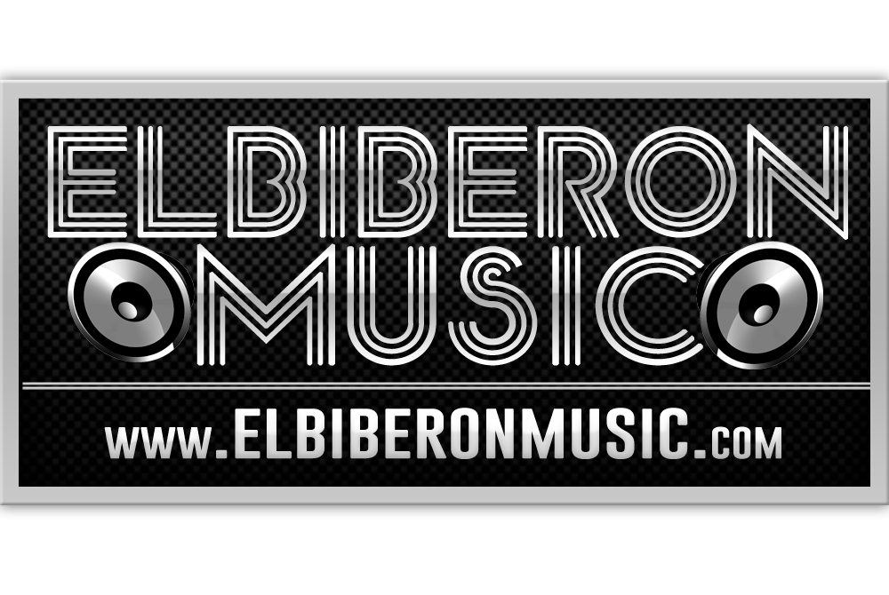 Video | Musica | Fotos | ELBiBeronMusic