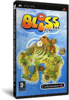 Bliss+Island.png