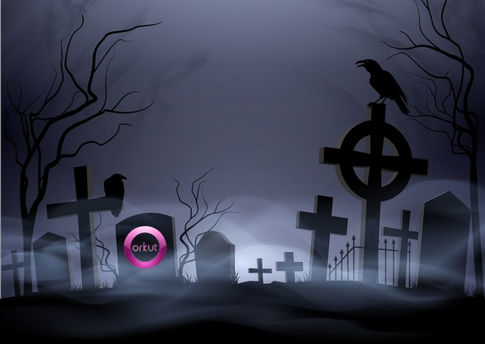 Baixar fotos do orkut 65
