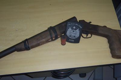 http://3.bp.blogspot.com/-PQ-R4-geFpk/UYAh0ctDgkI/AAAAAAAAE_8/_OBckmPBcaQ/s1600/arma.JPG