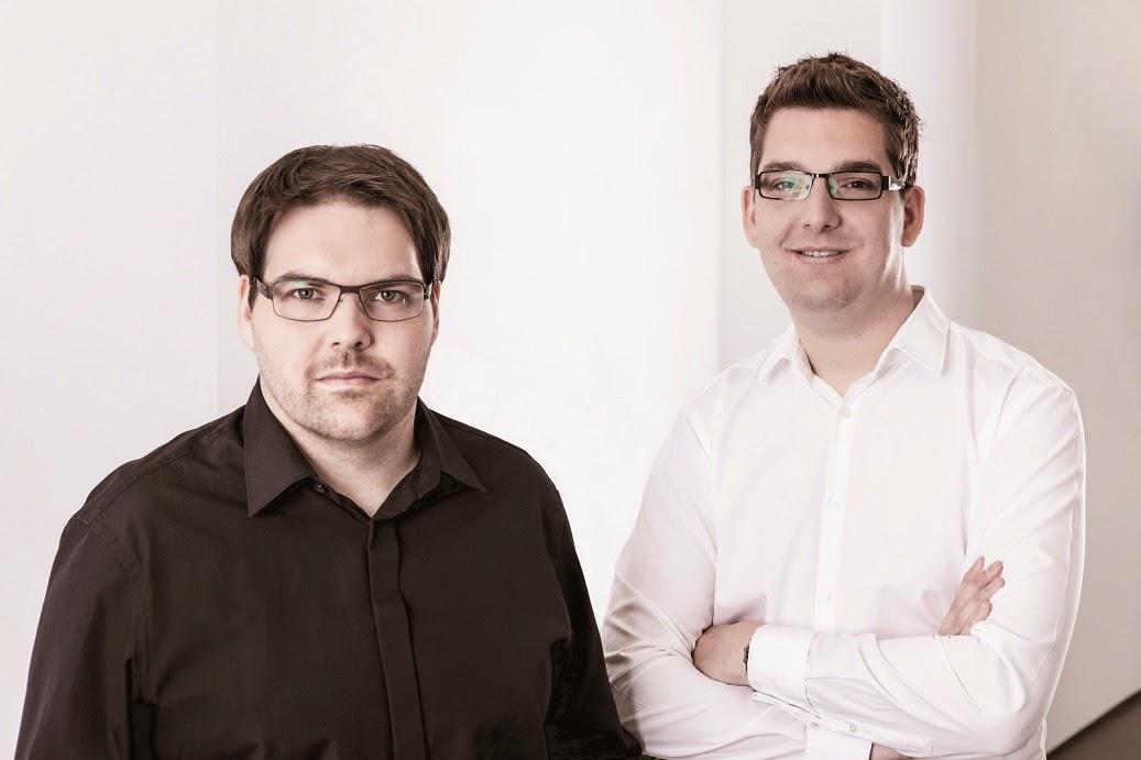 Marken- und Designagentur ZWO gewinnt Creativity Award | Stories Aktuell