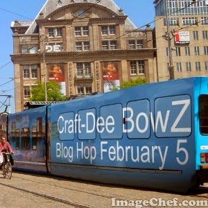 Next Craft-Dee BowZ Blog Hop