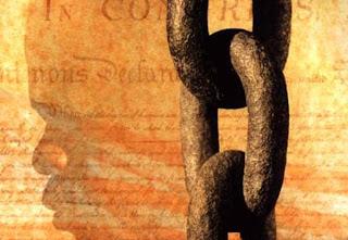 esclavage-afrique dans HISTOIRE