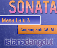 download mp3 sonata album anti galau terbaru