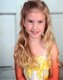 Avery Elizabeth