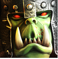 Warhammer Quest v1.1.1 Mod [Unlimited Money & Unlock]