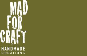MadForCraft