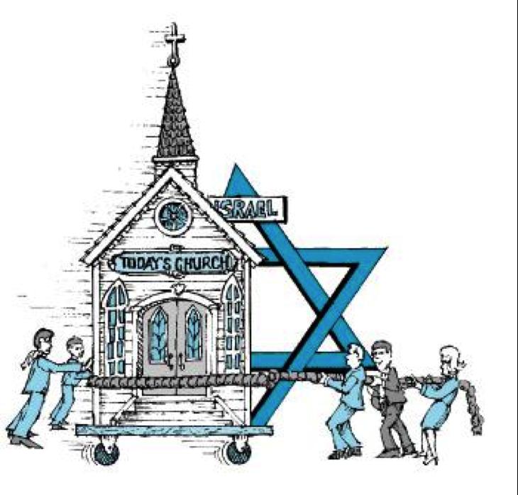 religiøse retninger i jødedommen