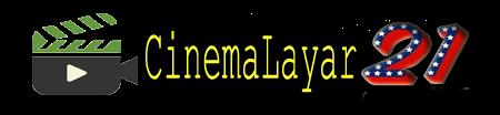 Nonton Film Terbaru - CinemaLayar21