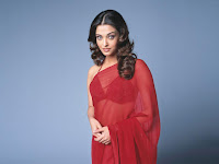 download all hd photos of aishwarya rai bachhan