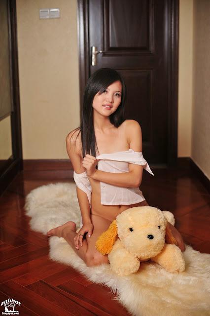 xiangxiang-amateur-01163880