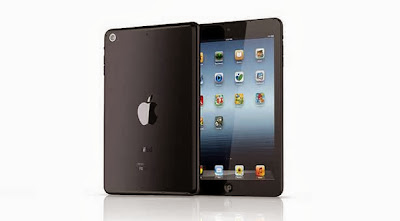 APPLE iPAD AIR iPAD 5 FULL TABLET SPECIFICATIONS SPECS DETAILS FEATURES CONFIGURATIONS