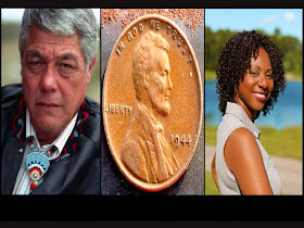 african american native american copper