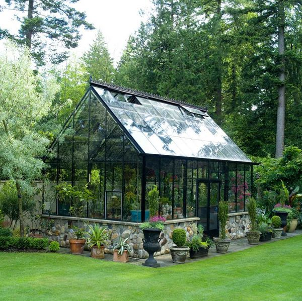 house of smichi cool pins top 5 list of greenhouse ideas