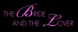 the bride and the lover full movie