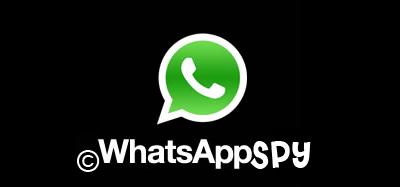 whatsapp spy funciona 2016 ios