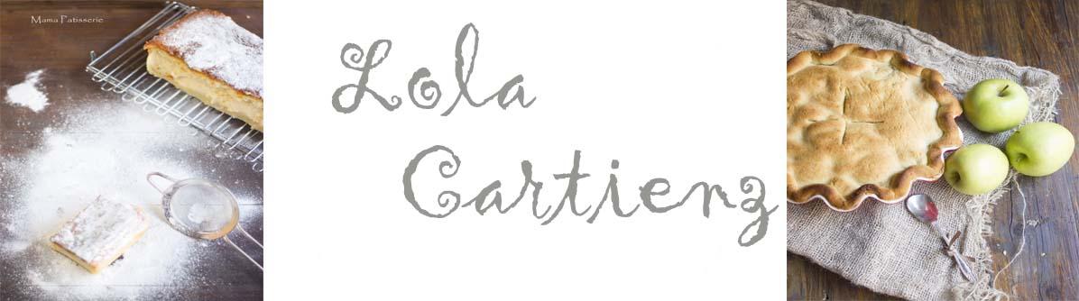 Lola Cartienz