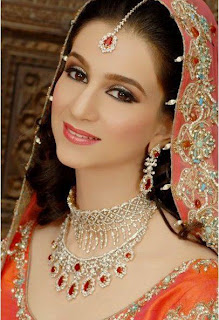 Pakistan Girls