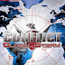 Download Free Games Conflict Global Storm